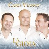 La Gioia - Čaro Vianoc
