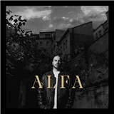 Ektor - Alfa