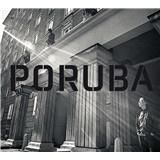 Jaromír Nohavica - Poruba (Vinyl)
