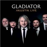 Gladiator - Akustik Live