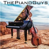 The Piano Guys - The Piano Guys (CD + DVD)