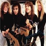 Metallica - Metallica - The 5.98 Ep-Garage (Vinyl)