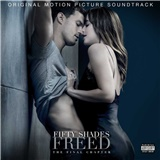 OST - Fifty Shades Freed