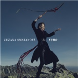 Zuzana Smatanová - Echo