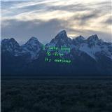 Kanye West - Ye (Vinyl)