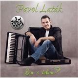 Pavol Laták - Len s tebou