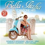 VAR - Bella Italia