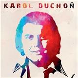 Karol Duchoň - S úsmevom (Vinyl)