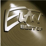 Elán - Best Of (2CD)