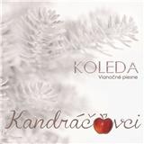 Kandráčovci - Koleda - Vianočné piesne