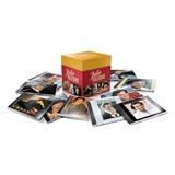 Julio Iglesias - Julio Iglesias: The Collection (10CD)