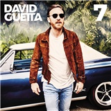David Guetta - 7 (Limited Deluxe 2CD)