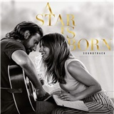 Lady Gaga, Bradley Cooper - A Star Is Born  (Vinyl)