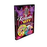 VAR - Karaoke hity pre malých aj veľkých (2x DVD)