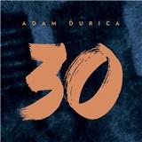 Adam Ďurica - 30