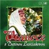Darina Laščiaková - Vianoce s Darinou Laščiakovou