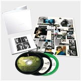 The Beatles - The Beatles (3CD Deluxe Editon)