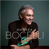 Andrea Bocelli - Si (2x Vinyl)