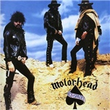 Motörhead - Motörhead Ace Of Spades