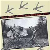 Milan Lasica, Jaroslav Filip - Sťahovaví vtáci (Vinyl)
