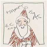 Eric Clapton - Happy Xmas