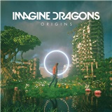 Imagine Dragons - Origins (Deluxe Edition)