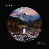Para - Našou Krajinou (Vinyl)