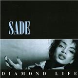Sade - Diamond Life [R]