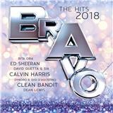 VAR - Bravo Hits 2018