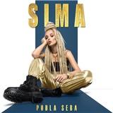 Sima - Podľa seba