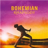Queen - Bohemian Rhapsody (the Original Soundtrack - Vinyl)