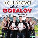 Kollárovci - Stretnutie Goralov v Pieninách 2017