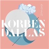 Korben Dallas - Bazén