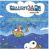 Maliny Jam - Maliny JAM (DVD)