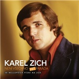 Karel Zich - Není všechno hitparáda