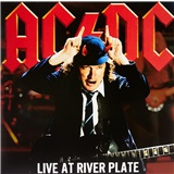 AC/DC - Live at River Plate (3xVinyl)