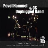 Hammel Pavol & Cs Unplugged Band - Cirkus Leto