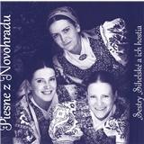Sestry Sihelské a ich hostia - Piesne z Novohradu