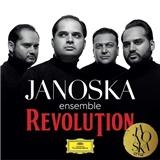 Janoska Ensemble - Revolution