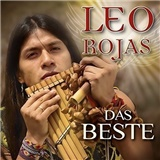 Leo Rojas - Das Beste