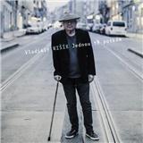 Vladimír Mišík - Jednou tě potkám (Vinyl + CD)