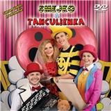 Smejko a Tanculienka - Hip, Hip, Hurá! (DVD Live)
