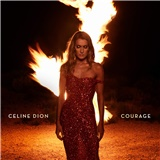 Céline Dion - Courage