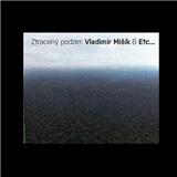 ETC/Vladimír Mišík - Ztracený podzim