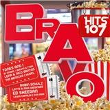 VAR - Bravo Hits Vol.107 (2CD)