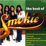 Smokie - Best Of [3CD]