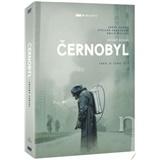 FILM - Černobyl (Chernobyl DVD)