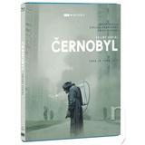 FILM - Černobyl (Chernobyl - Bluray)