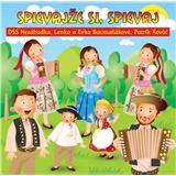 Lenka a Evka Bacmaňákové - Spievaj že si, spievaj