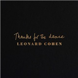 Leonard Cohen - Thanks for the Dance (Vinyl)